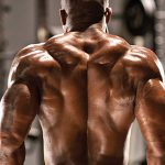 5 Traps Exercises and 2 Workouts for Getting Huge