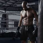 Heavy & Punching Bag Workouts: The Expert's Guide