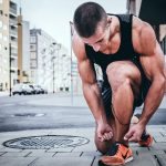 The Ultimate Leg Day Workout For Your Home Gym