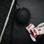 The Best Medicine Ball Workouts and Exercises for Getting Fit