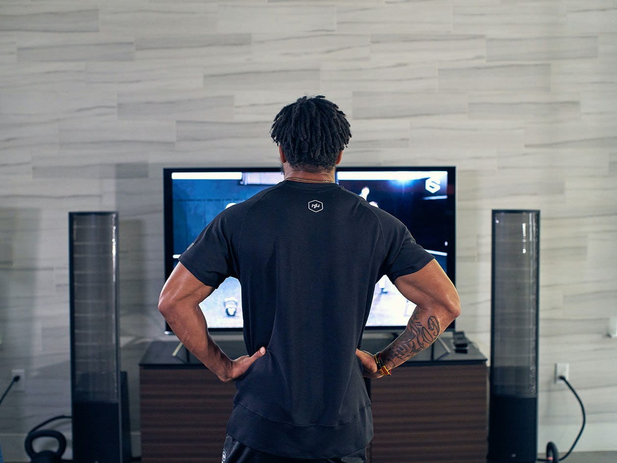 Onnit 6 Is Now Available on Playstation