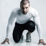 Sprinting vs. Jogging: Which One Should You Choose for Greater Gains