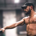 The Primal Swoledier Workout and Diet