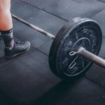 The Squat Clean: How To Do It & Why Your Workout Needs It
