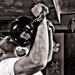 How does kettlebell strength training stack up to barbell strength training?